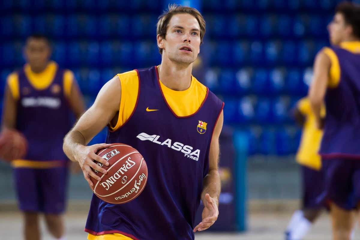 Peteri Koponen