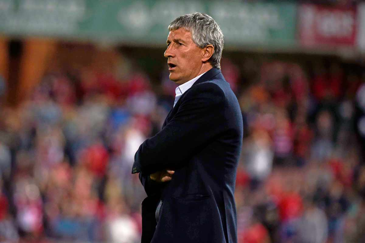 quique setien - photo #42