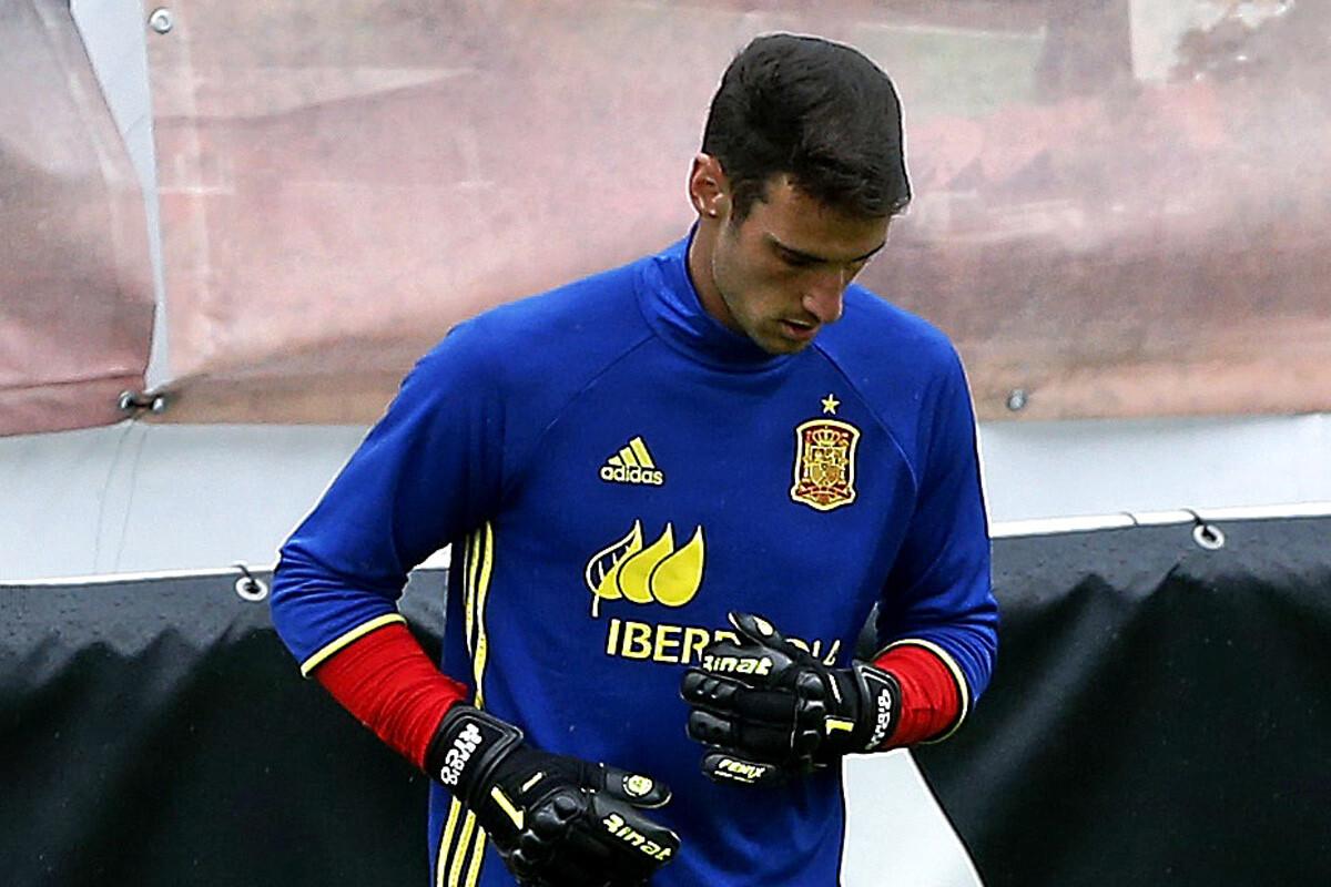 Sergio-rico-seleccion