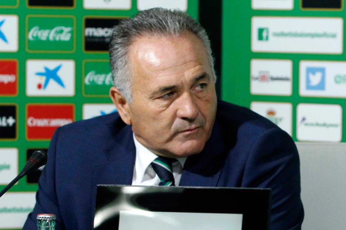 Rafael Gordillo, ex jugador
