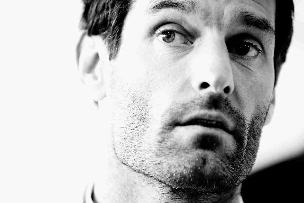 Mark Webber anuncia su retirada
