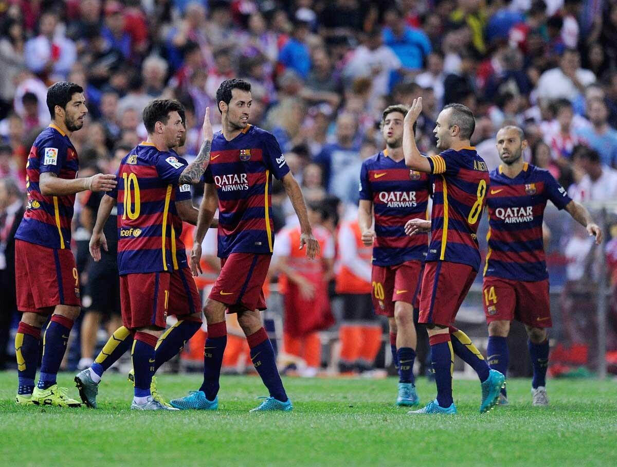 9-barcelona