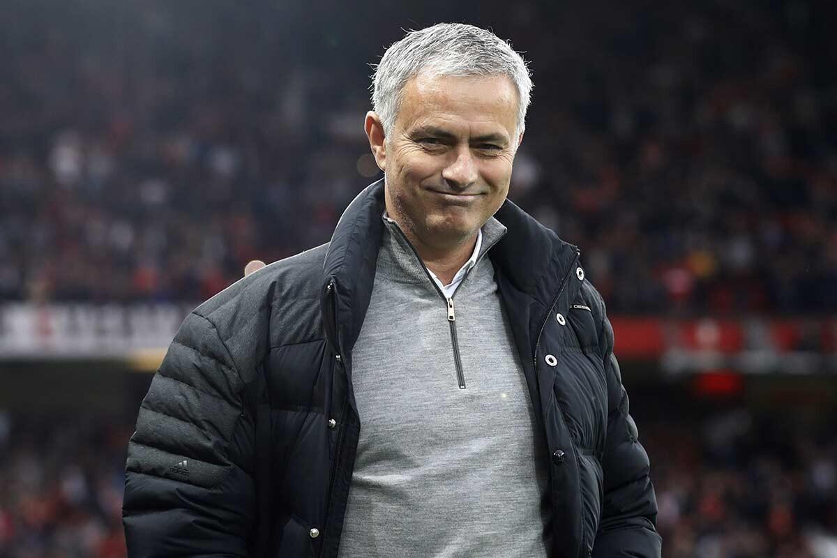 La Giralda Jose-Mourinho-23