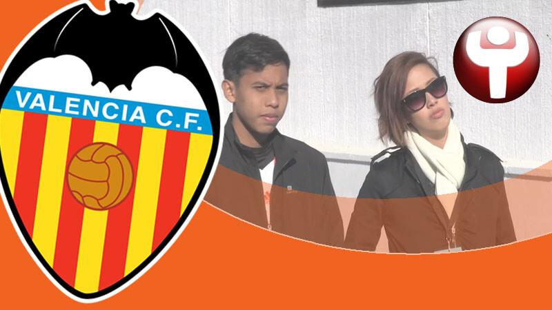 Reality Valencia CF