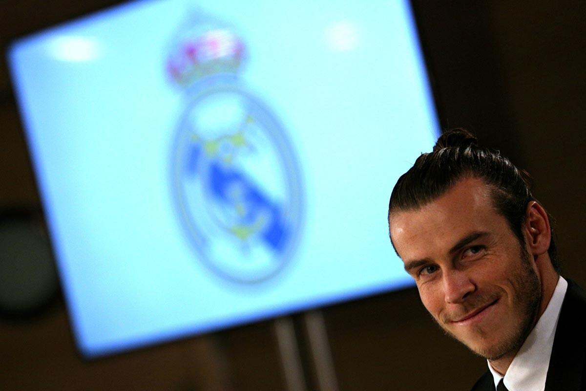 Bale firma su renovación