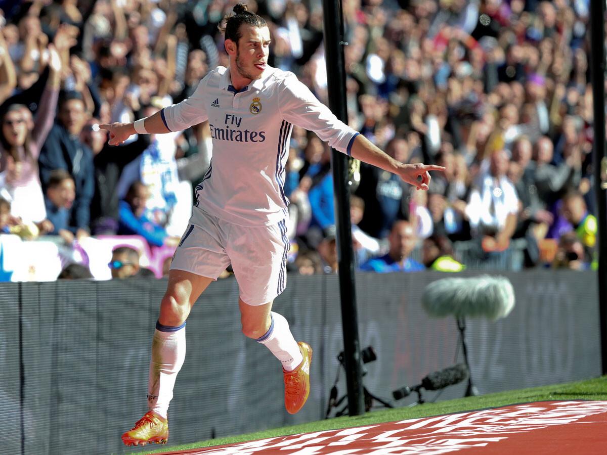Real Madrid – Leganés en directo  Morata marca el tercero 8330ec9659a33