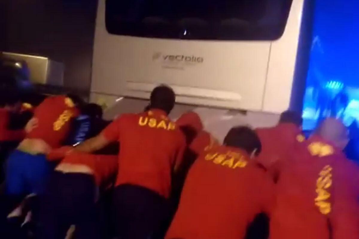 rugby-autobus