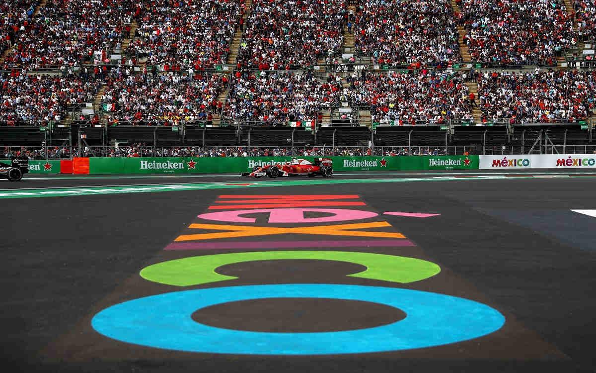 Los pilotos de F1 piden sanciones para quienes aprovechen las escapatorias