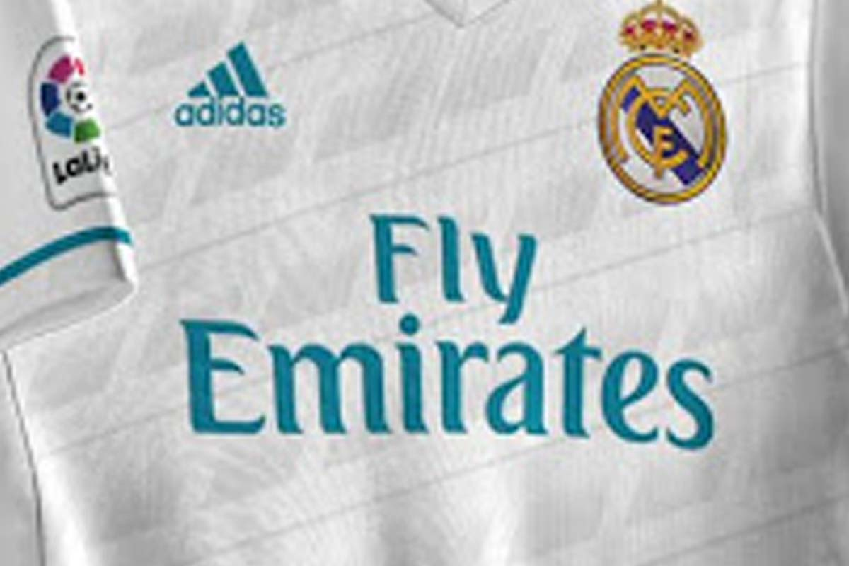 ac5cc9035ff10 Se filtra la posible equipación del Real Madrid para 2017