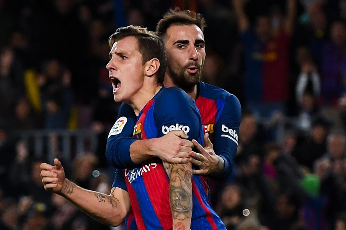Digne y Alcácer