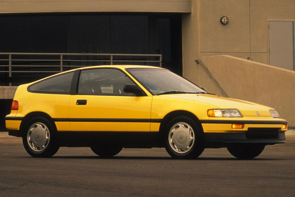 2015 Honda Prelude >> honda 80s | hobbiesxstyle
