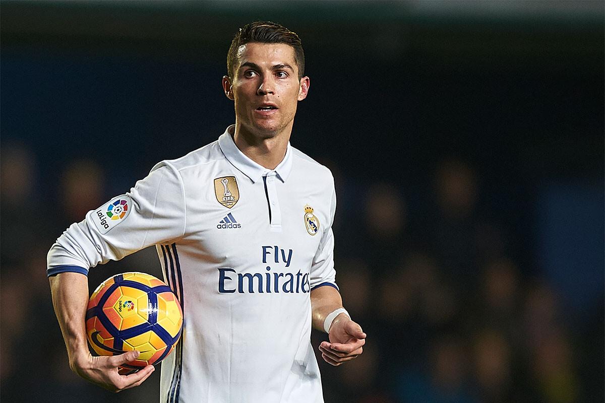 https://www.sportyou.es/blog/wp-content/uploads/2017/03/Cristiano-Ronaldo.jpg
