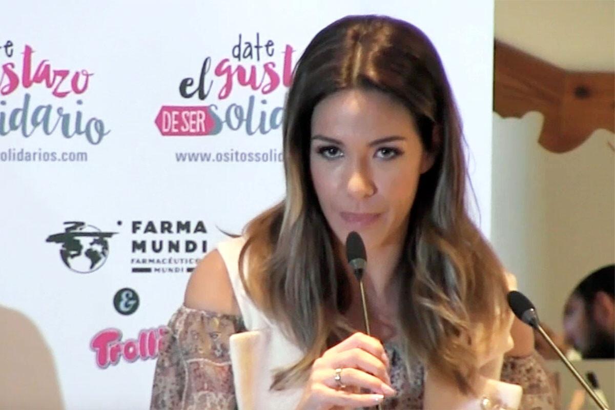 Tamara Gorro Valencia CF