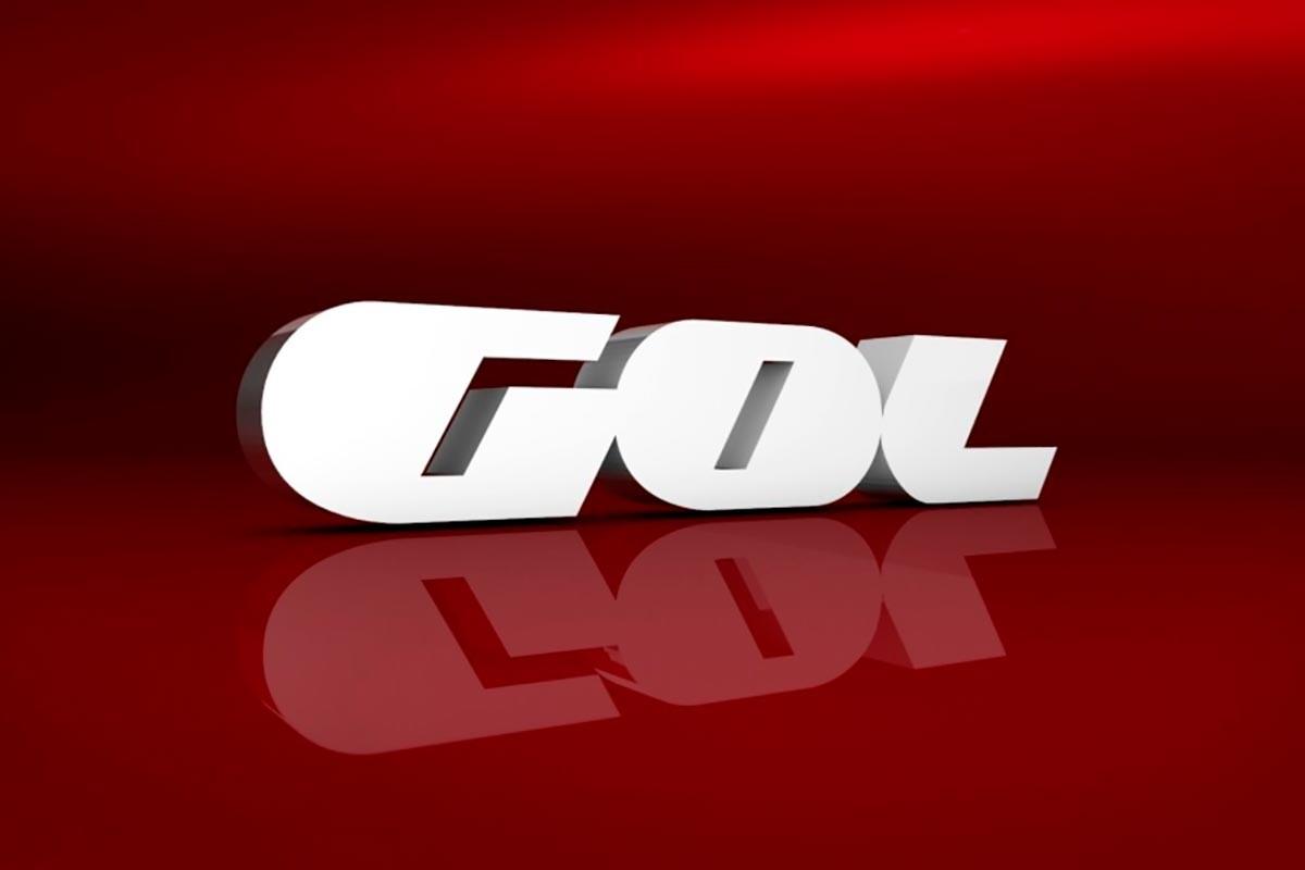 Los eSports llegan a Gol de Mediapro