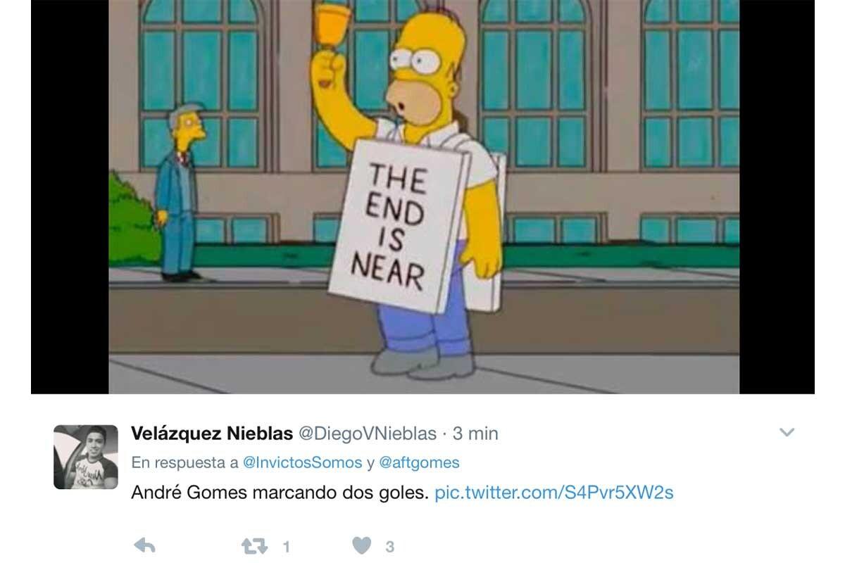 Los mejores memes del Barça-Osasuna