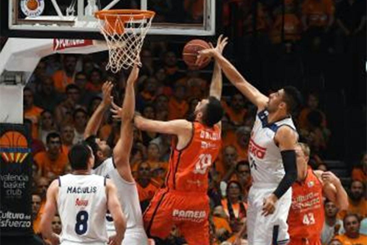 Resultado de imagen para basket