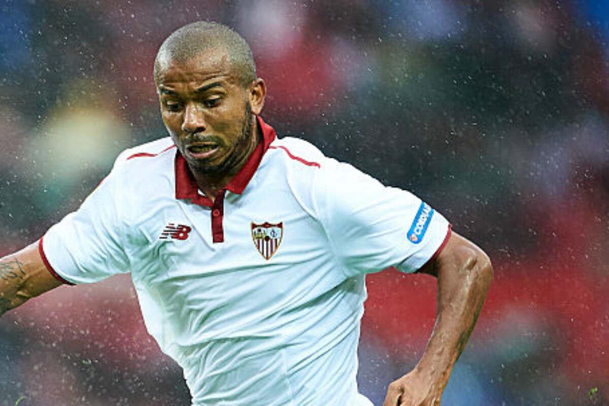 Mariano, traspasado al Galatasaray