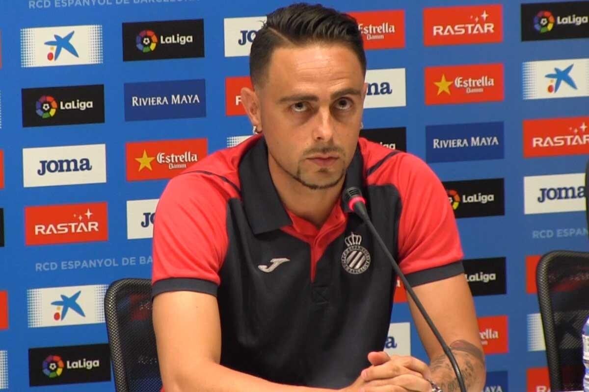 Sergio-Garcia