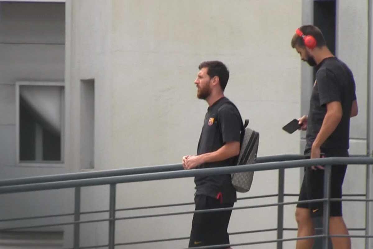 Leo-Messi-Gerard-Pique