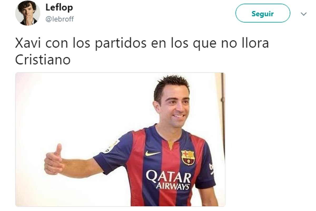 Los memes de la victoria del Madrid en Mendizorroza