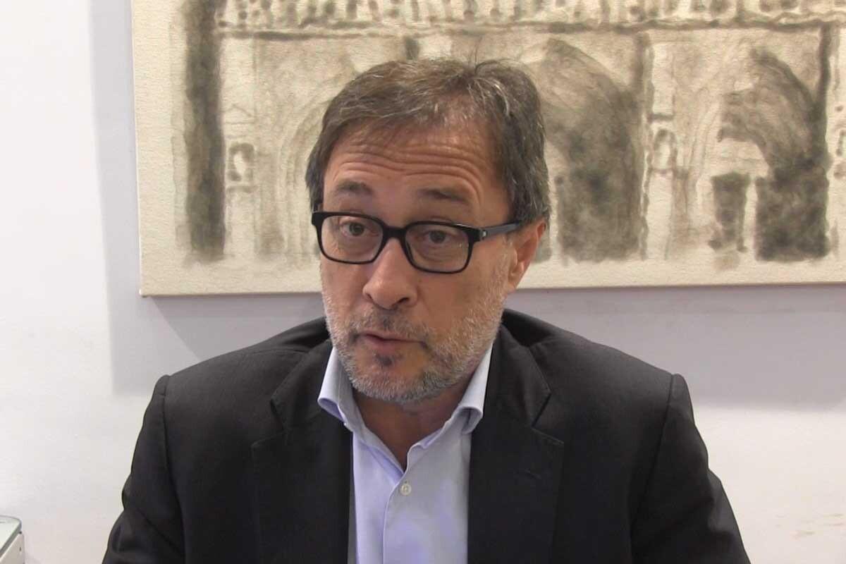 Agusti-Benedito