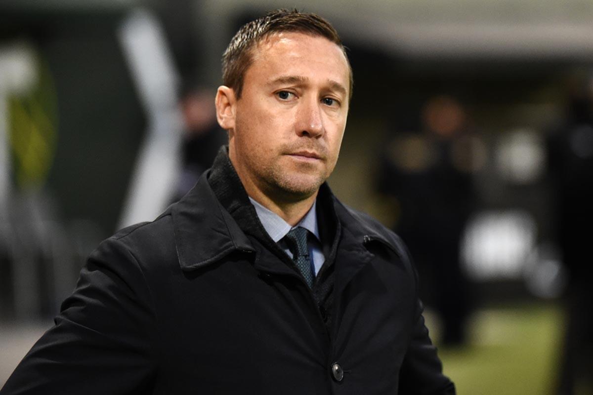 Portland Timbers quiere mejorar en la MLS
