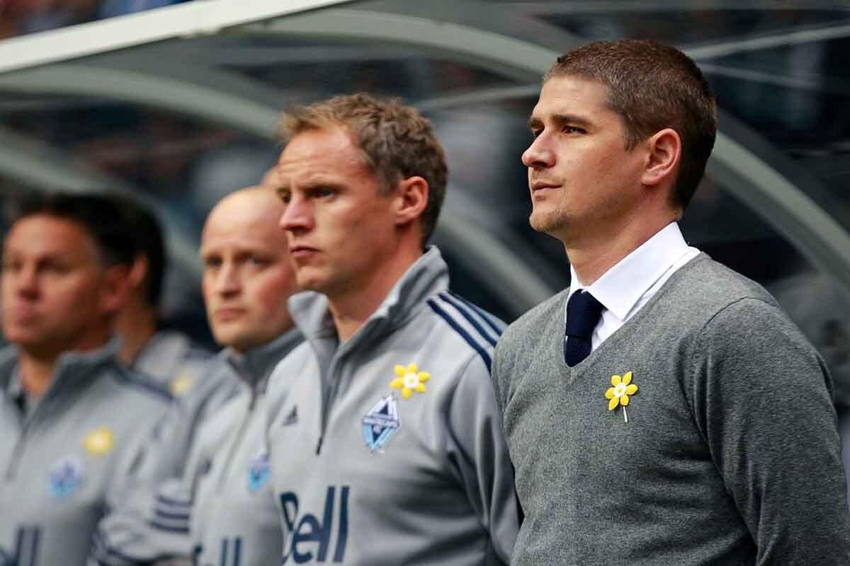 Leicester City como ejemplo