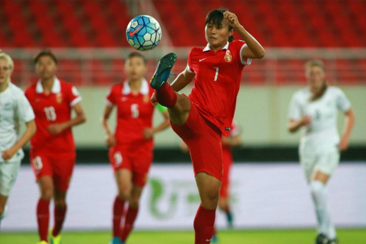 China-femenina-sub17