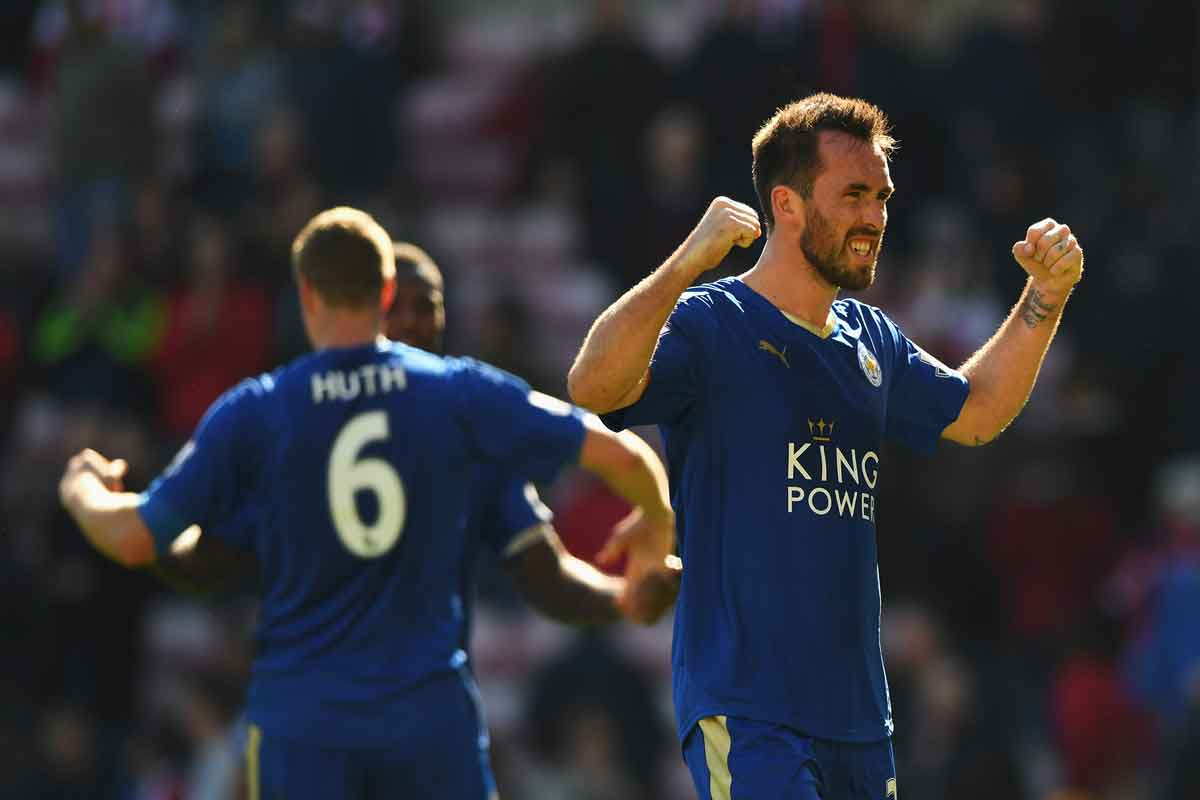 defensa christian fuchs