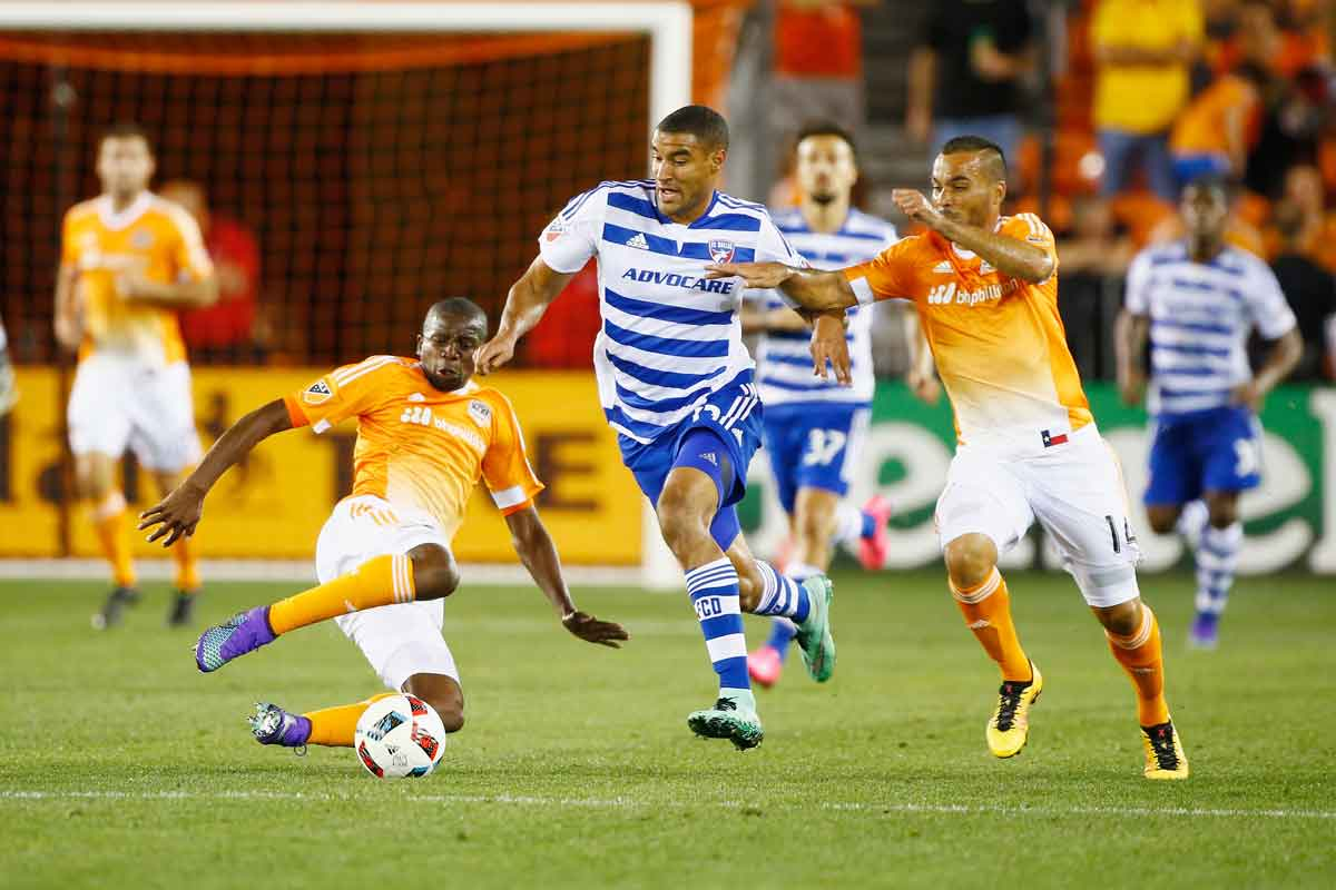 dallas confiado en ganar el texas derby
