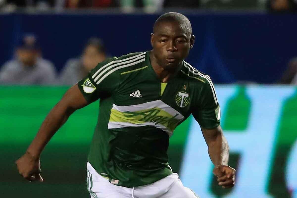 Adi se queda en la MLS