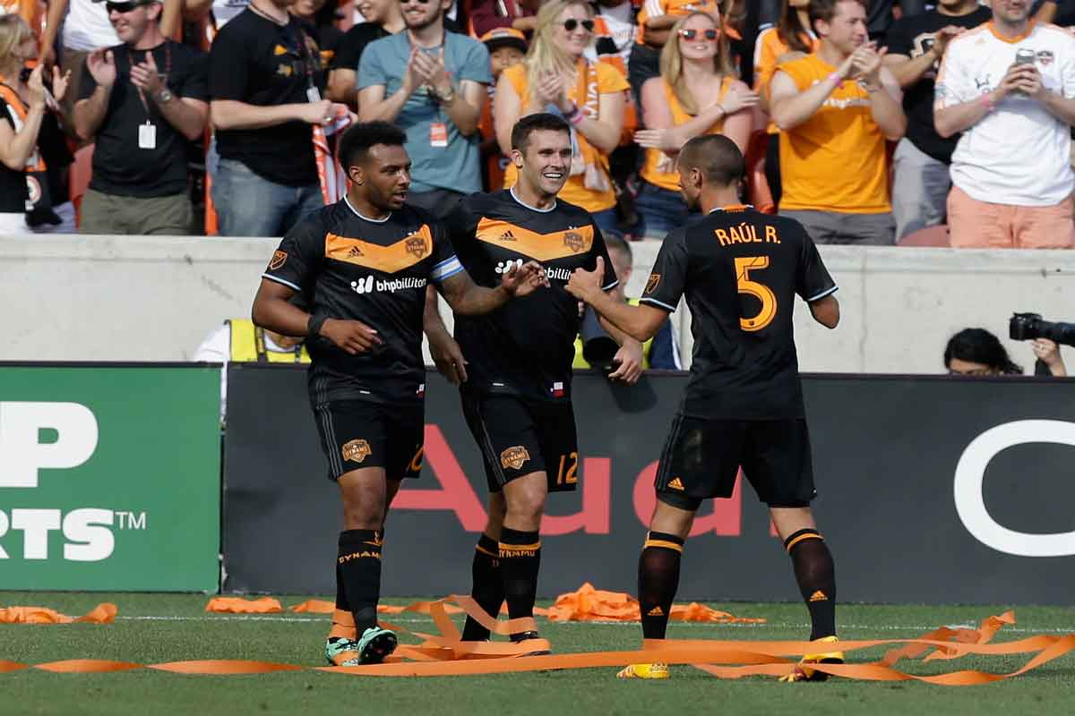 dynamo gano real salt lake