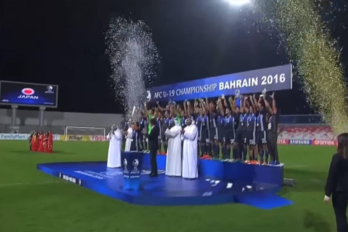 Japón-Arabia Saudí