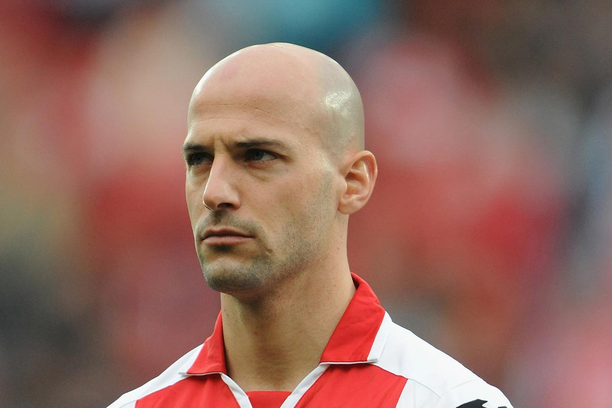 Laurent Ciman, convocado con Bélgica