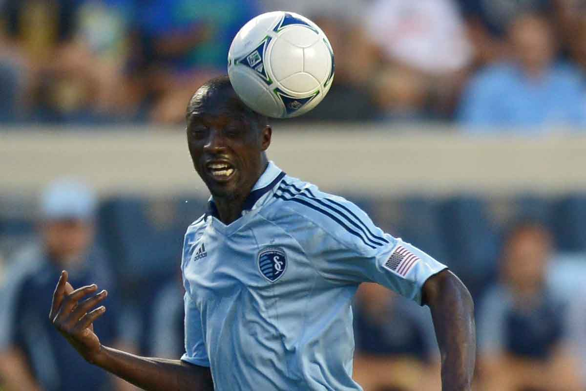 sporting kansas city derroto a dallas