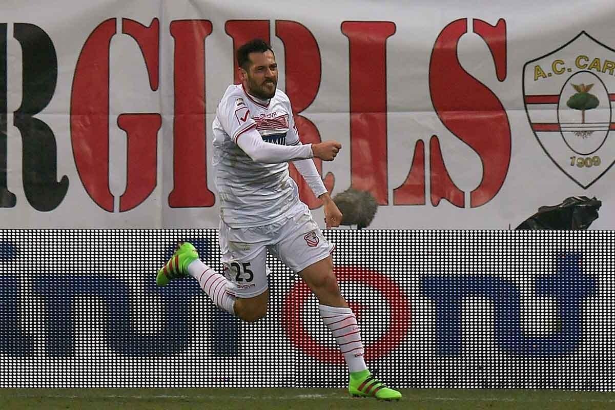 Mancosu firmó con impact montreal