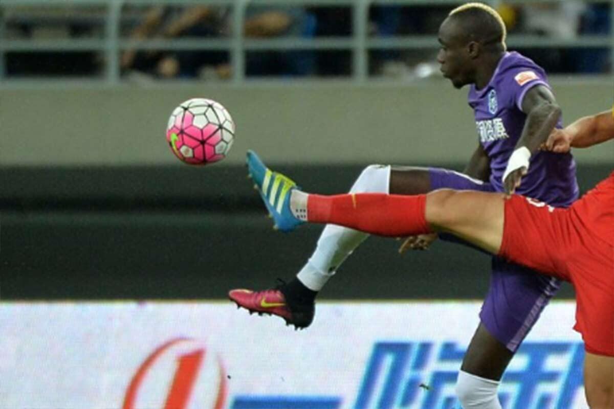 Mbaye Diagné