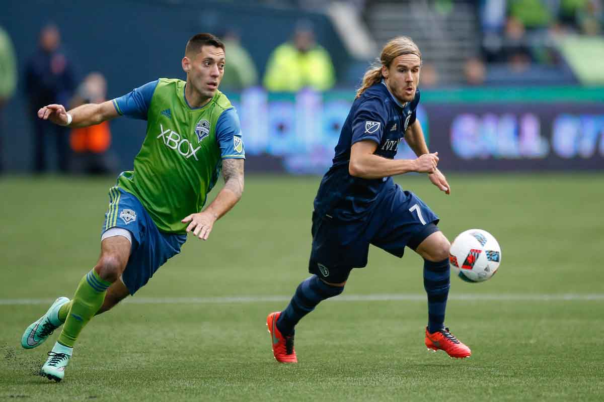 kansas busca entrar en playoffs de la mls