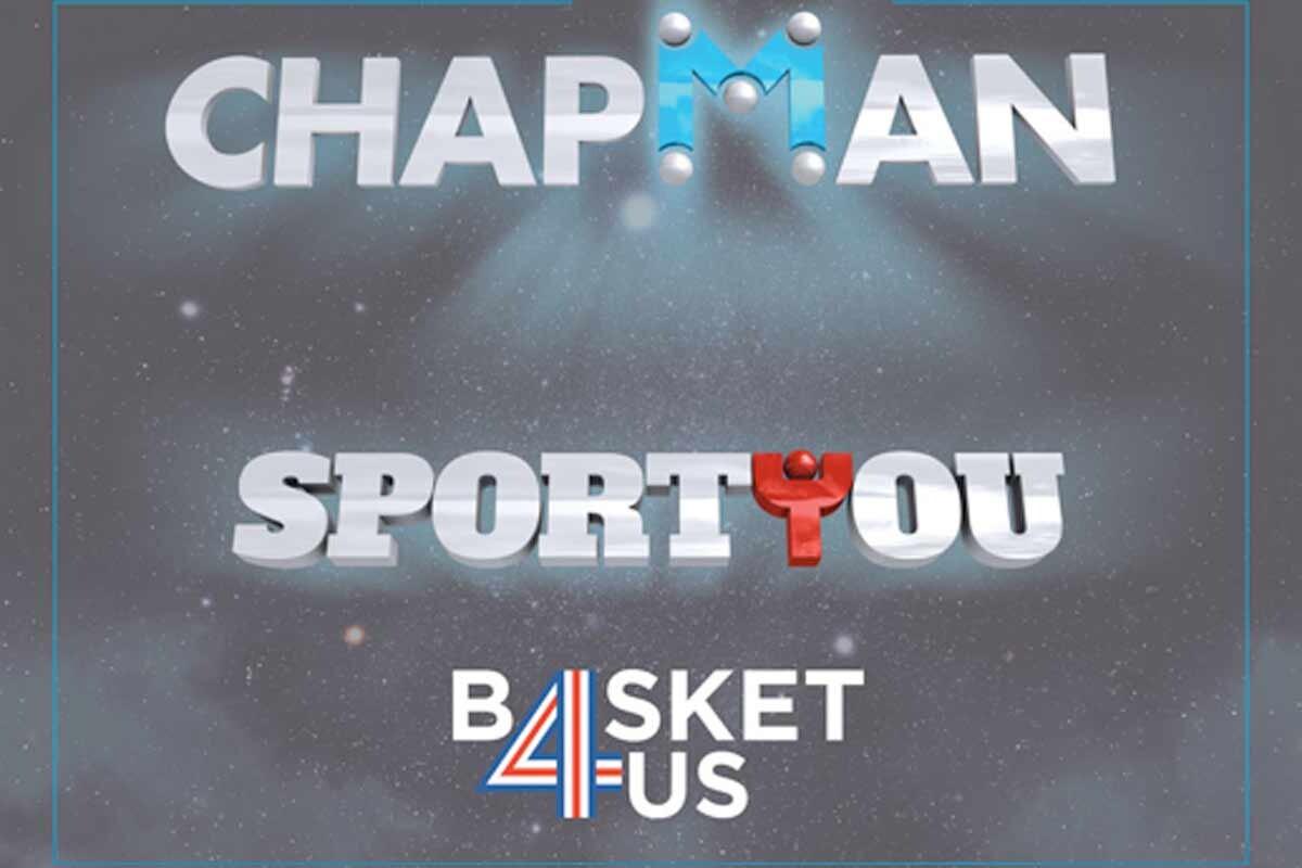Chapman Group