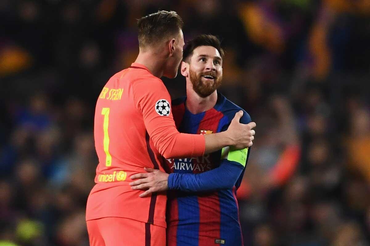 Messi-Ter-Stegen