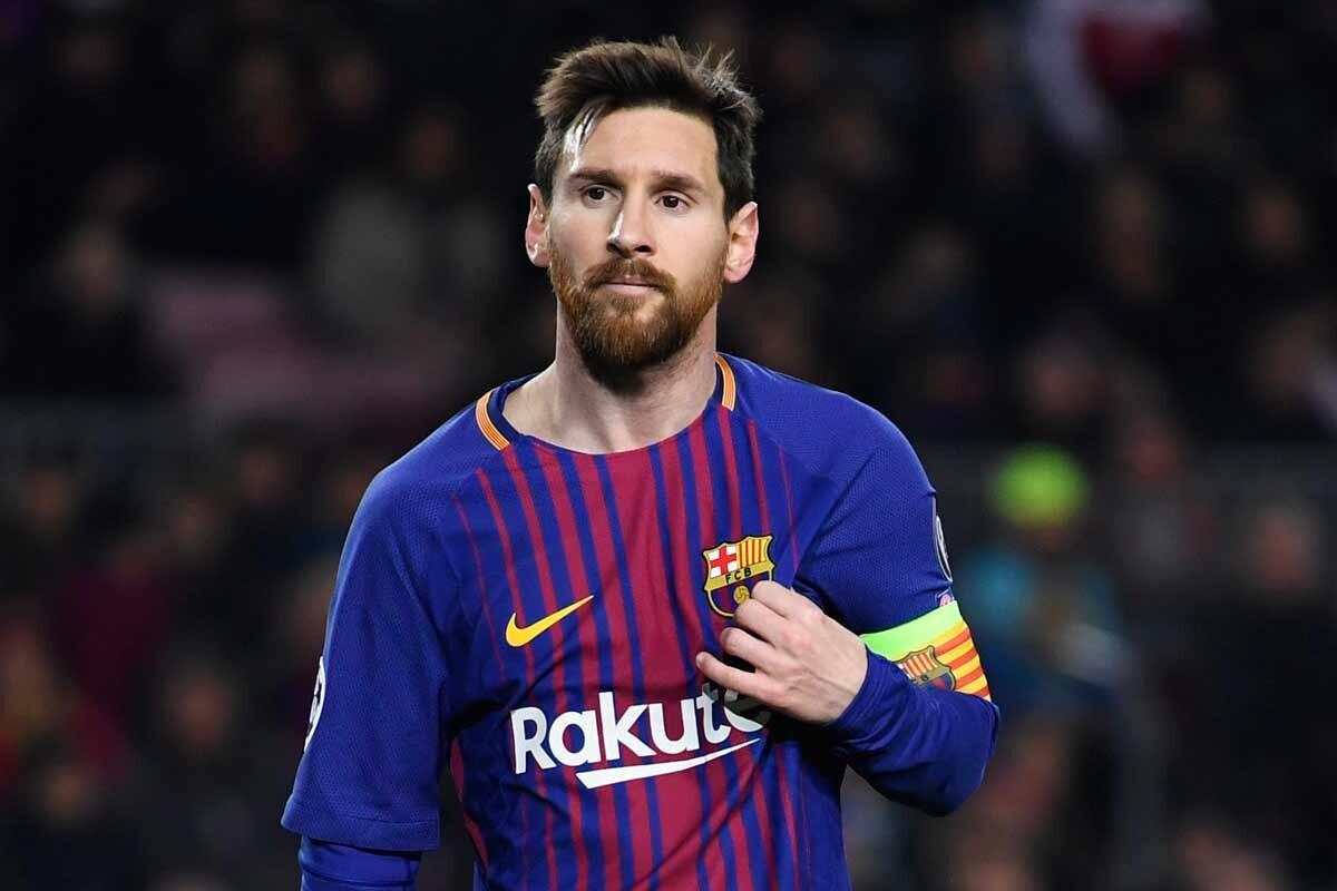 """Piqué: """"Los jugadores del Madrid ya no suben fotos"""