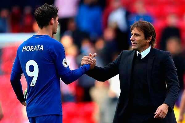 Morata y Conte