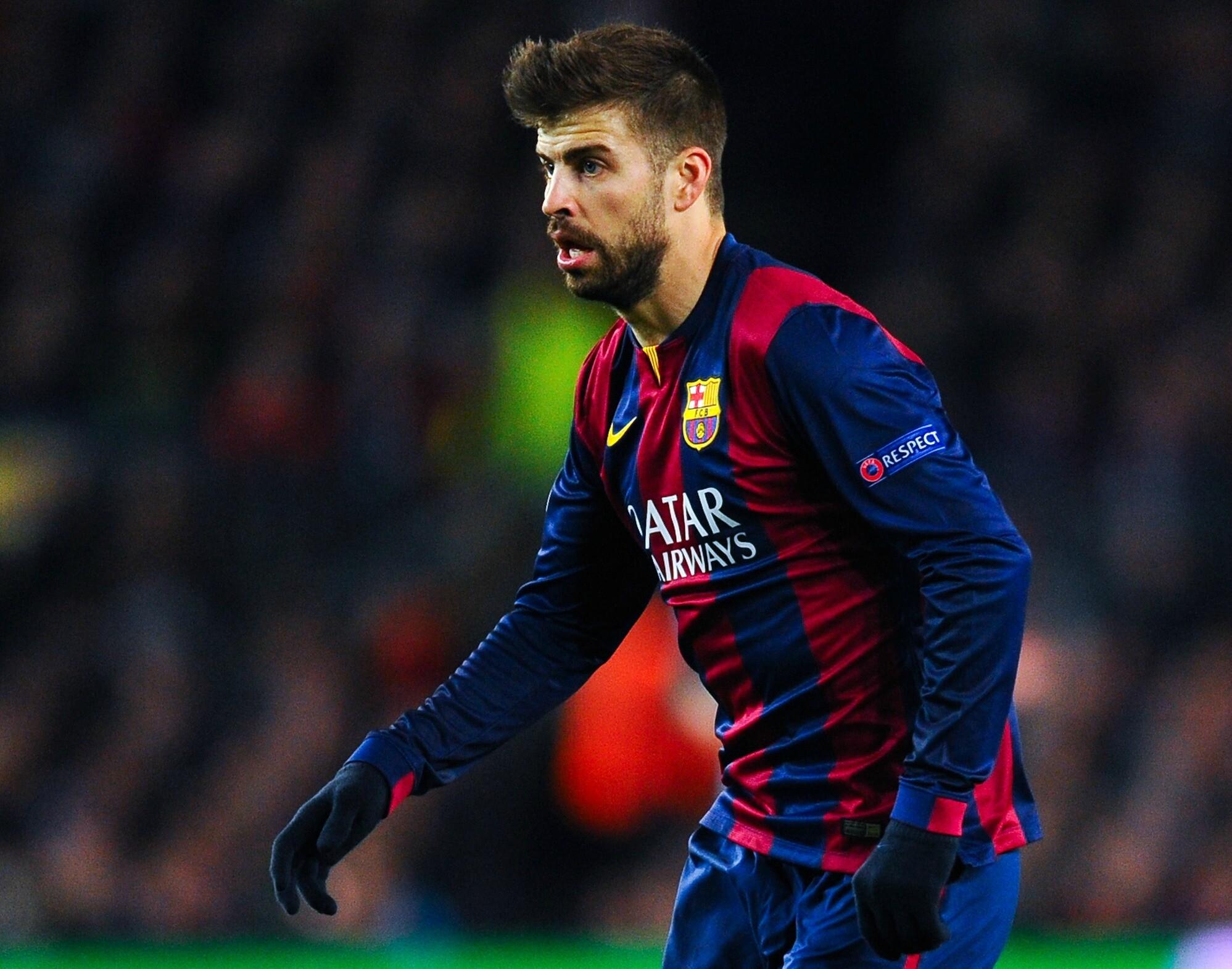 """""""Mientras el Madrid atacaba, Mateu me preguntaba por mis hijos"""""""