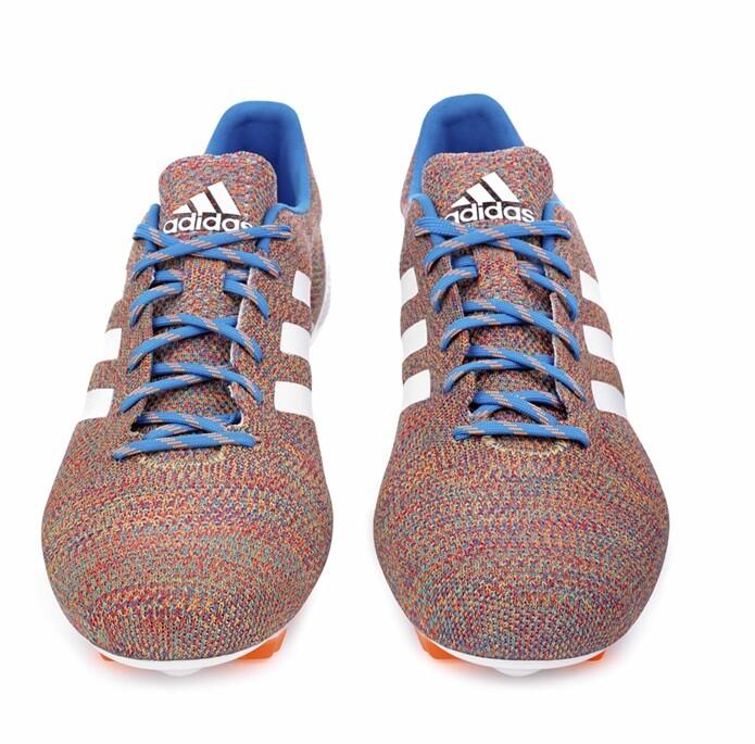 Adidas Zapatos De Futbol 2014