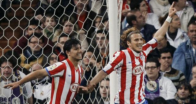 Candidature : Atletico de Madrid Aguero-forlan