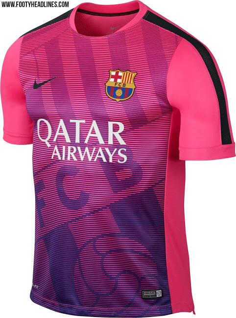 Recomendaciones de Camisetas de fútbol. El Espanyol presenta sus nuevas  equipaciones 723acad5080