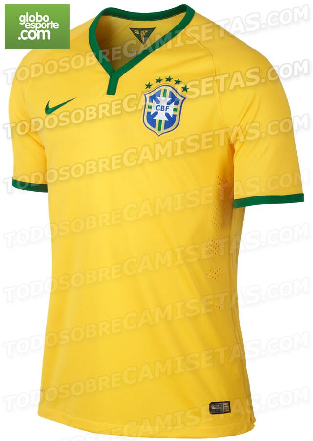 ADIDAS nike futbol mundial puma selecciones e712660a36d19