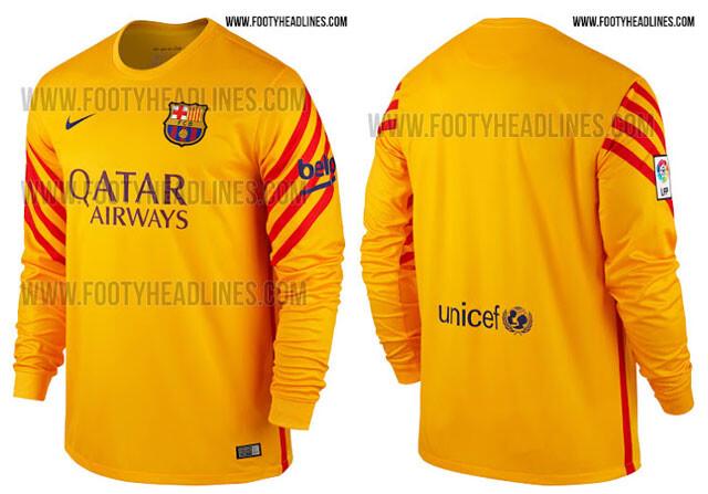 Camisetas de fútbol - SPORTYOU ecf8bd228cb