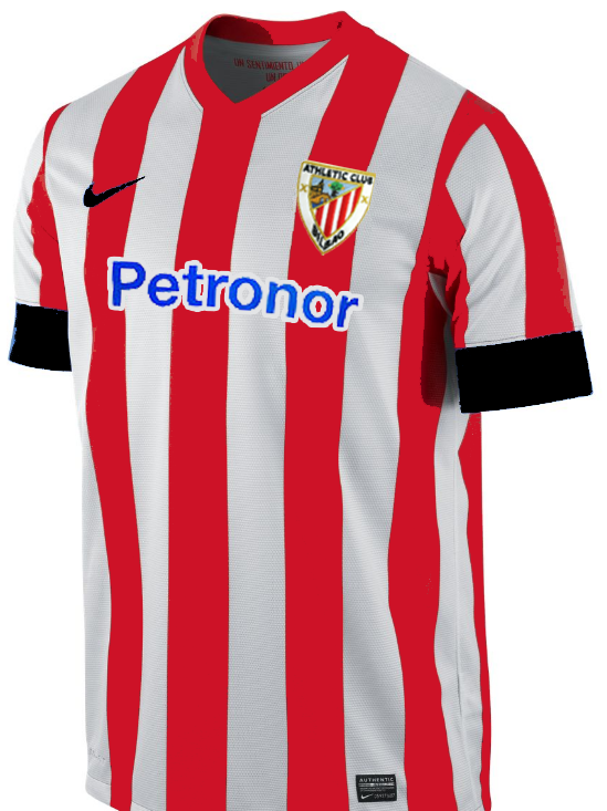 645931e603fa3 equipacion Athletic Club baratos