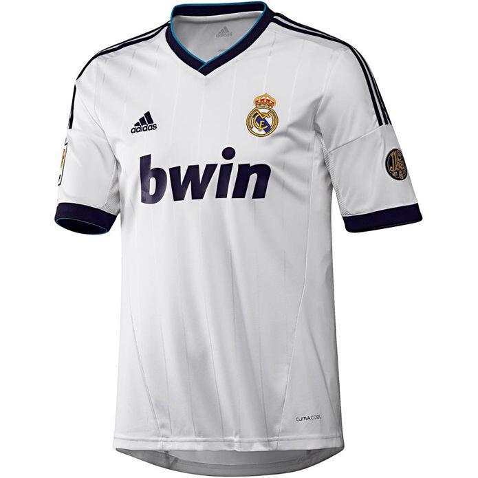 camisetamadrid695.jpg